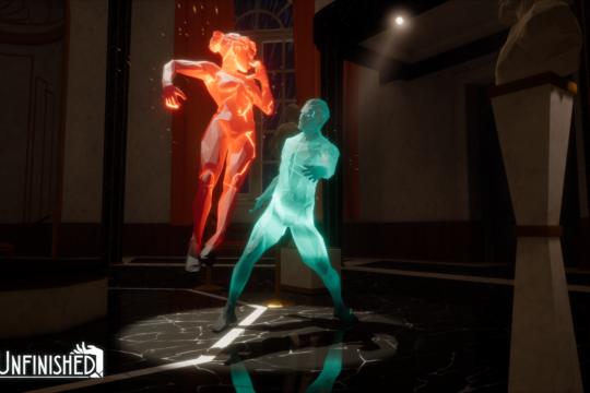 The_Unfinished_Still_03_Dancers