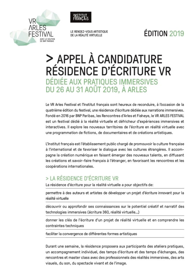 CP-residence-ecriture_2019_pour_site