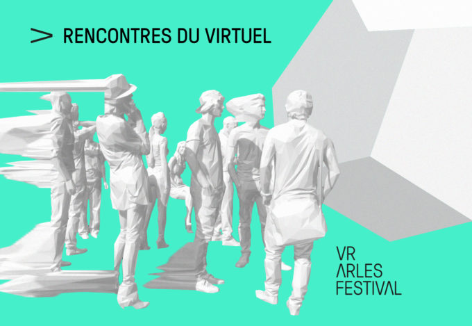 test-rencontres du virtuel