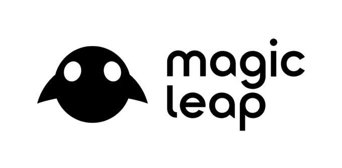 Logo_Red_MagicLeap copie