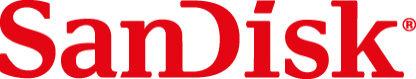 SanDisk_signature