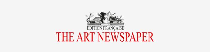 edition francaise